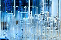 Handarbeit und Tradition für individuelle Glasprodukte