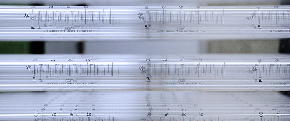 banner7 - Zylinder waagerecht